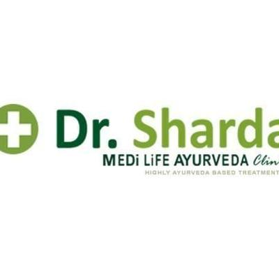 Dr.Sharda Medilife Ayurveda Hospital