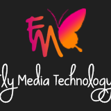 Flymedia Technology