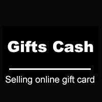 gifts cash